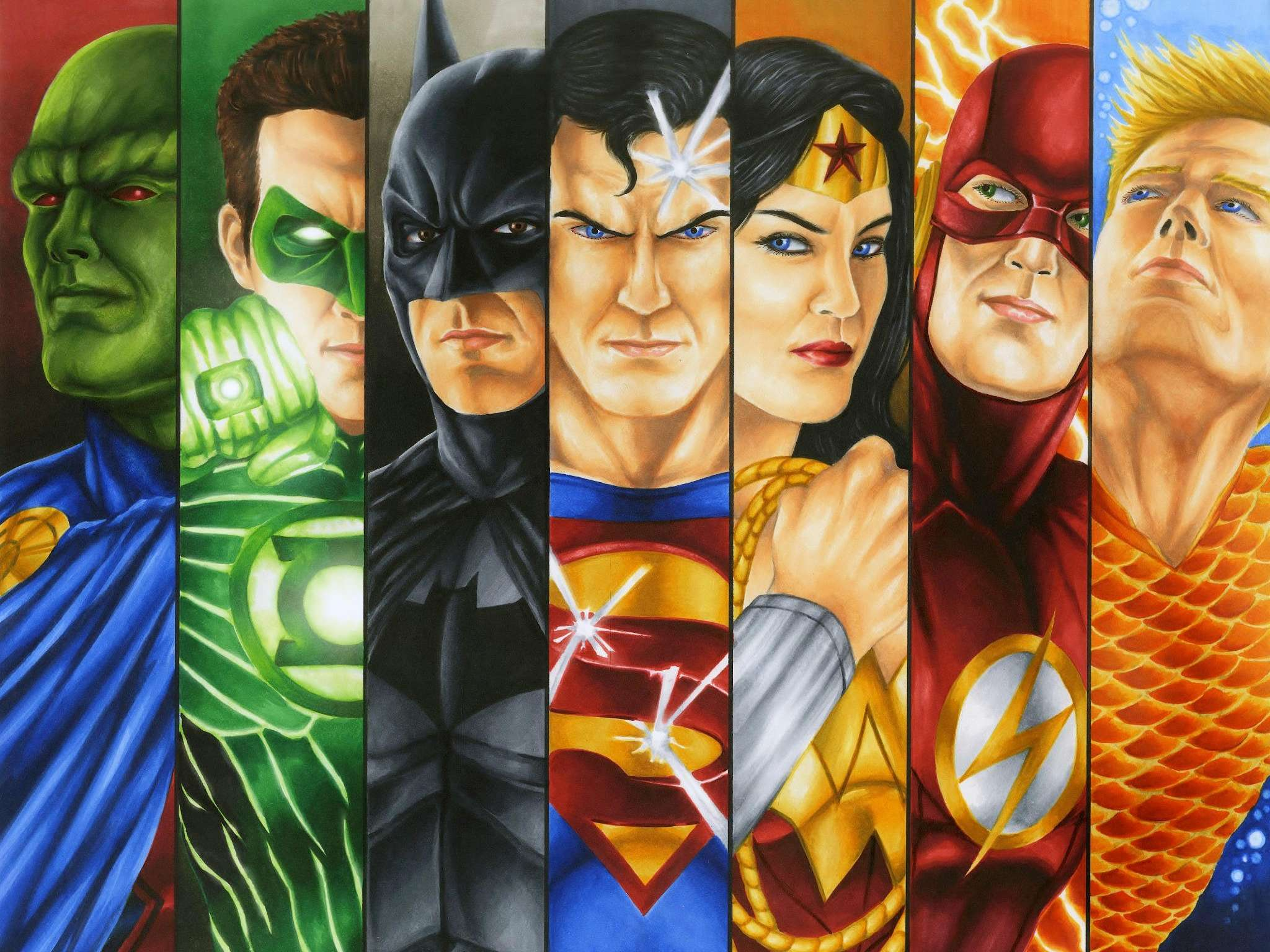 Saving the World Through the Power of Paper and Pencil