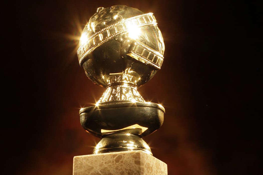 Over 50 Academy Alumni Nominated for 2018 Golden Globe Awards