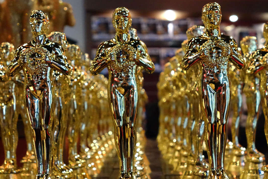 Check Out the 16 Oscar Nominated Films for 2018 Featuring Academy of Art Alumni Work