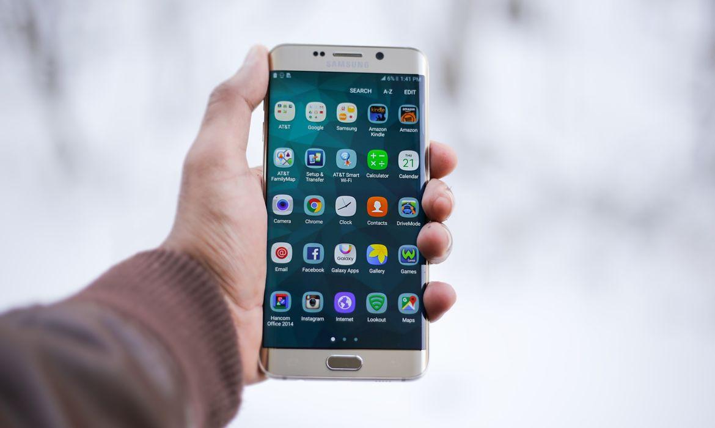 Register for Designer Day with Samsung