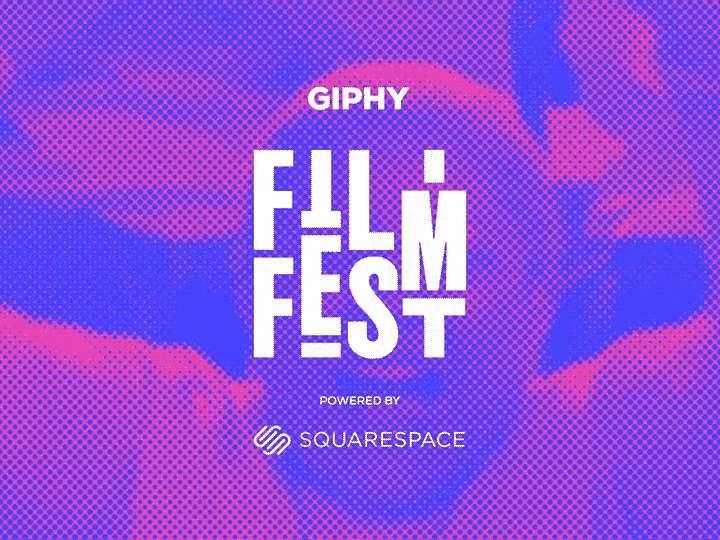 giphy_filmfest