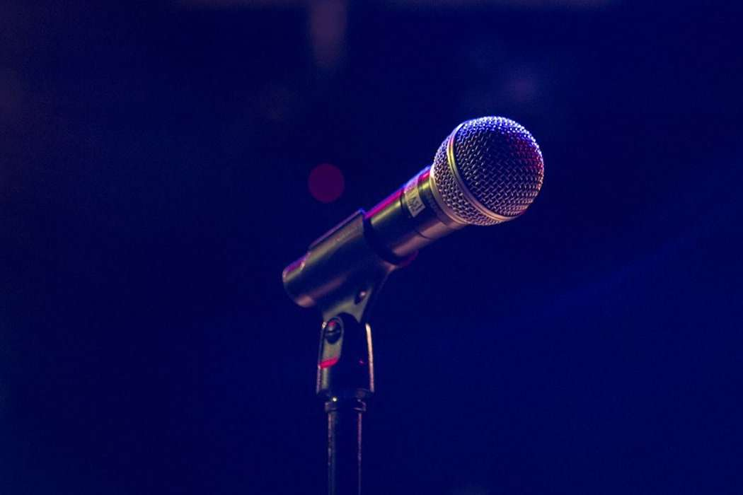 Karen Hirst: Acting Faculty Spotlight