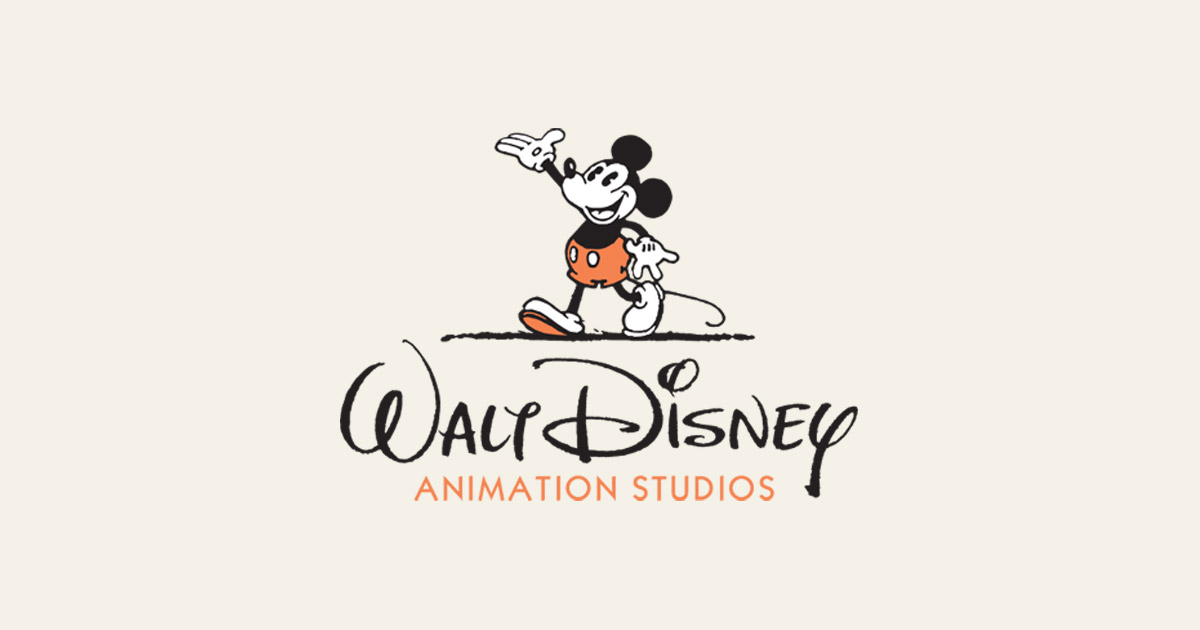 disney-animation-studios-logo