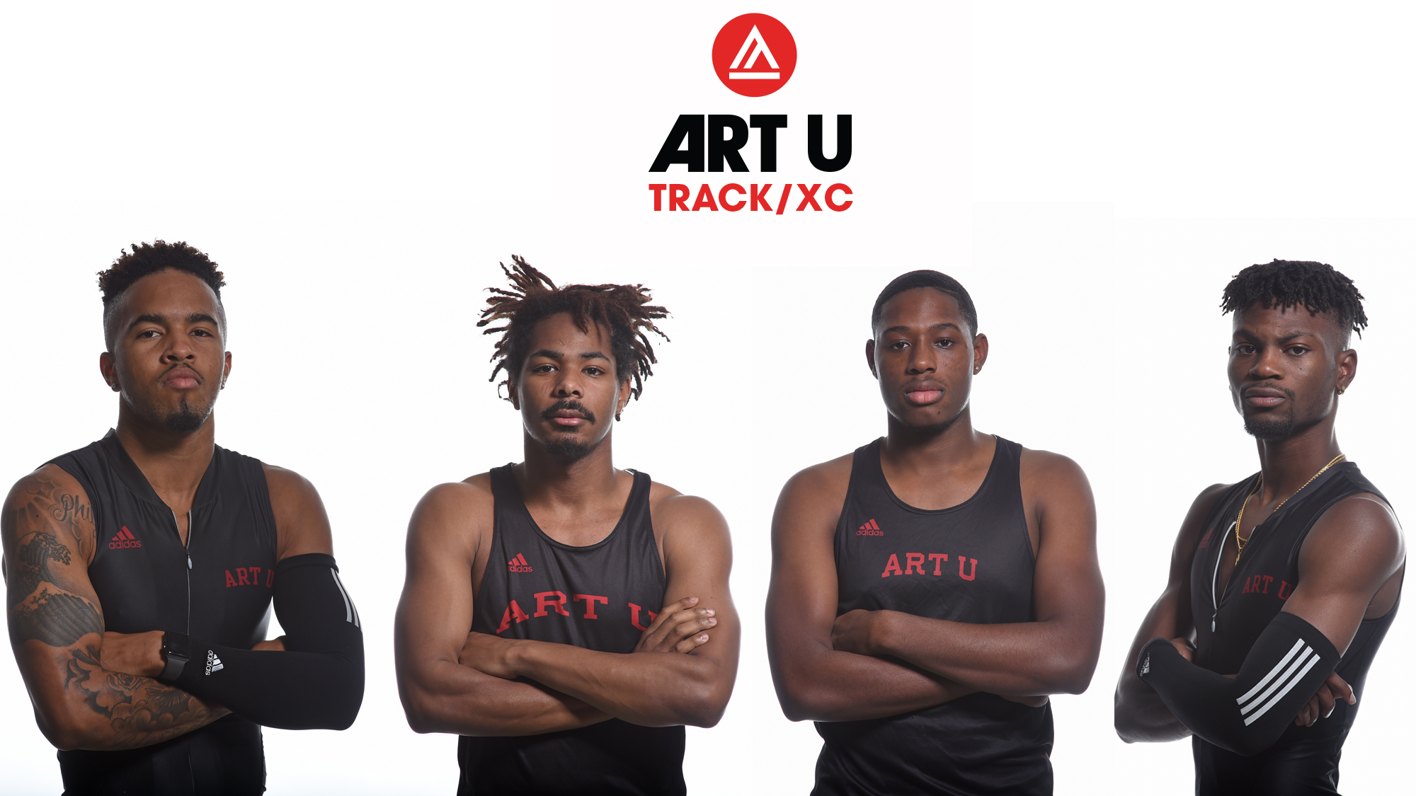 Art U Men's Relay