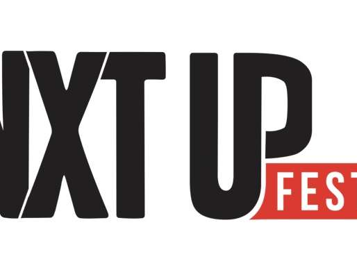 NXTUP-banner