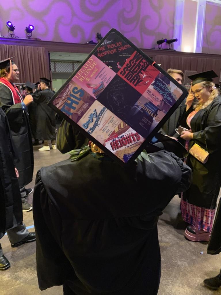 undergrad 2019 carlos corillo