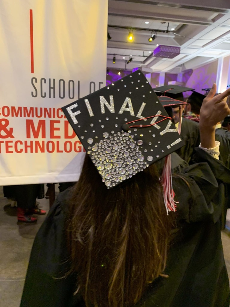 undergrad 2019 vanessa arzolay