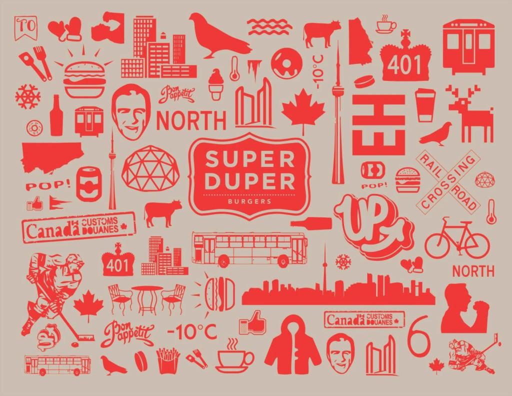 Jenny Truong Super Duper Burgers