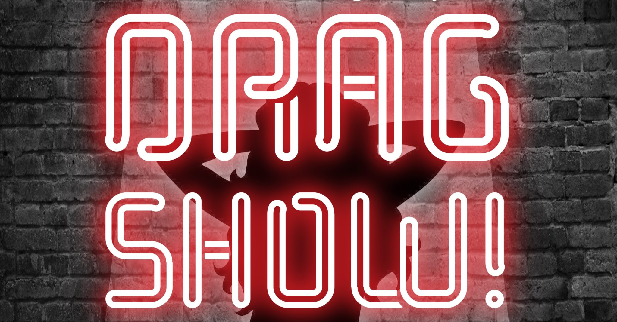 OUTLOUD! Club Drag Show