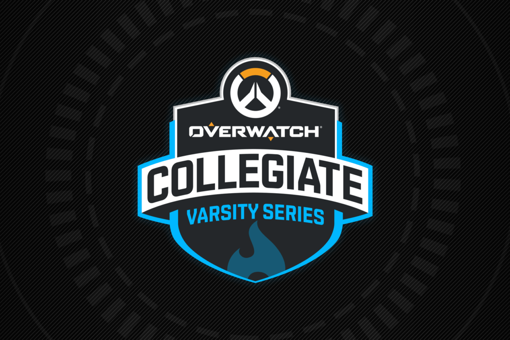 Overwatch Varsity Invitational
