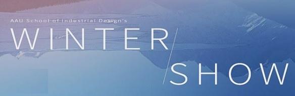 IDSA Winter Show 2019