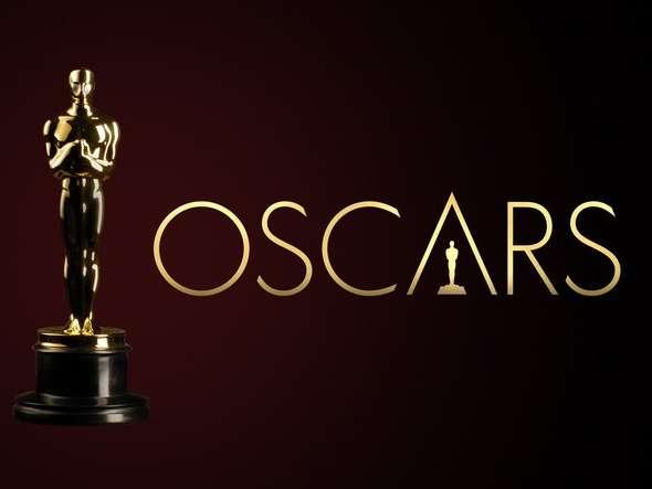 academy-awards-2020