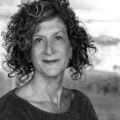 Jana Sue Memel - School of Entertainment Arts Executive Director