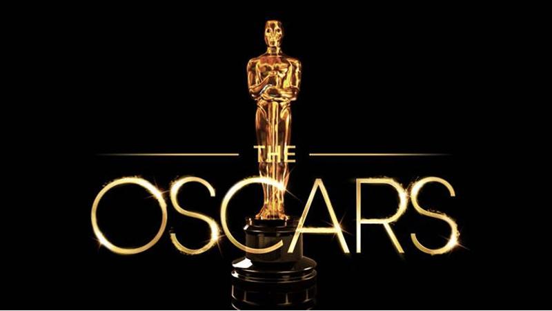 Entertainment Arts - Oscars