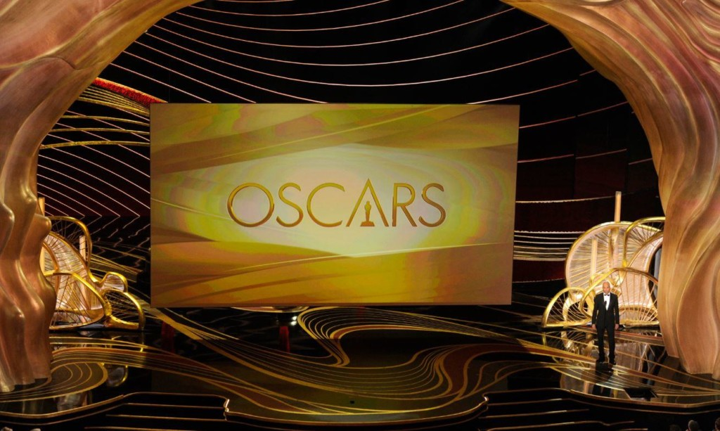 Oscars_Featured Photo