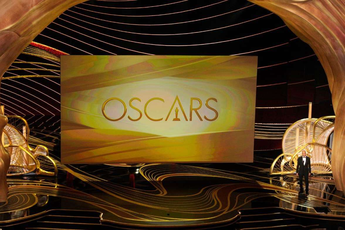 Oscars_Featured Photo