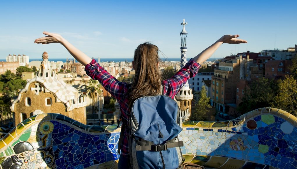 alphagamma-what-study-abroad-means-for-your-personal-growth-opportunities