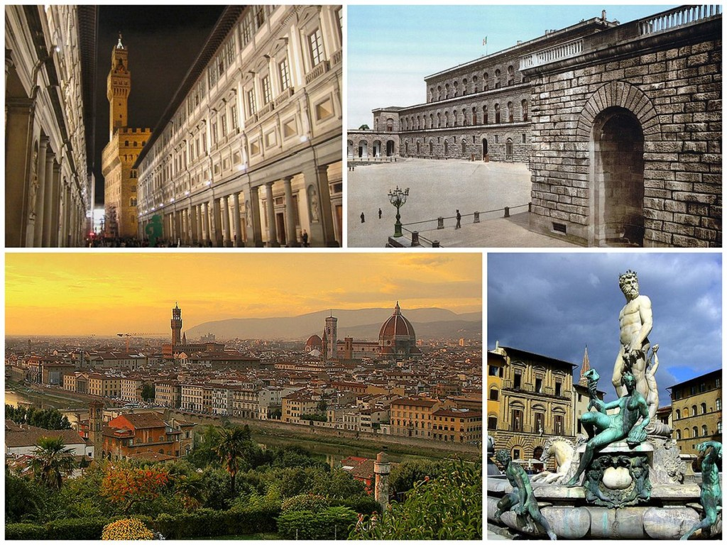florence-collage-wikipedia