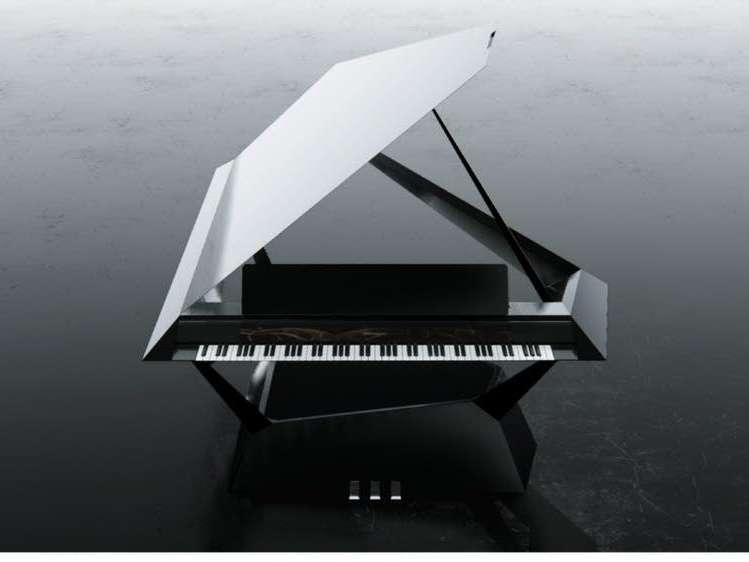 ind-roland-grand-piano-jong-chan-kim