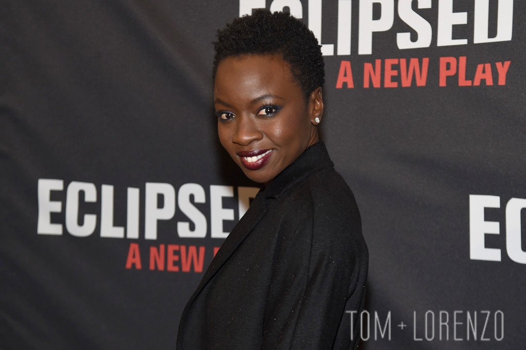 Danai-Gurira-Eclipsed-Broadway-Premiere-tomandlorenzo