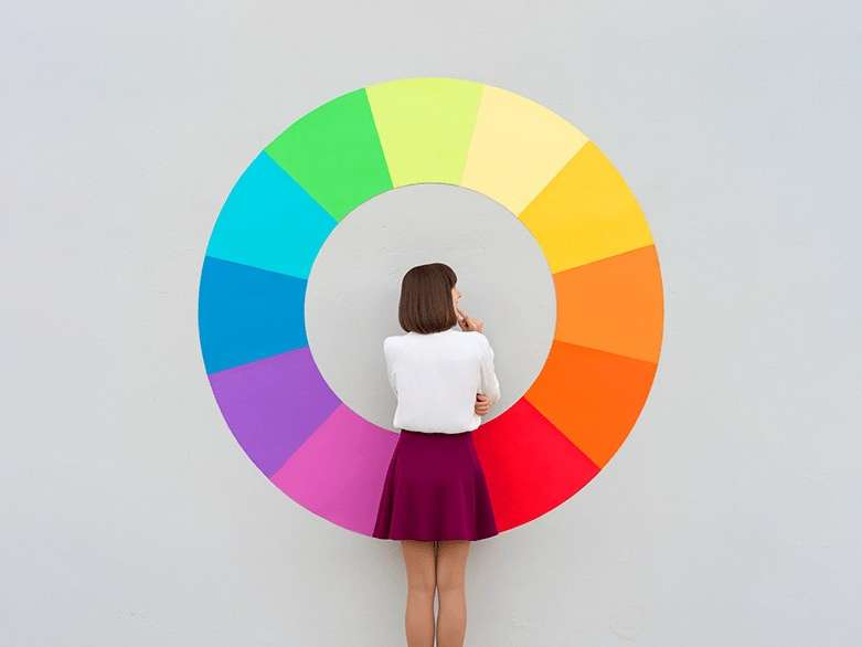 design-elements-color-theory-by ISO500px