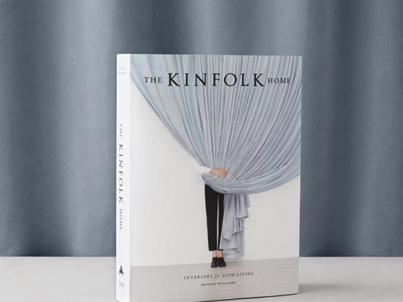design trends-kinfolk-home-book-cover-remodelista