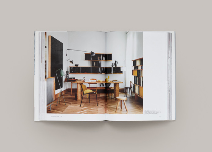design trends-kinfolkhome pages-papercut