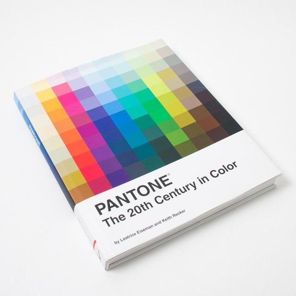 design trends-pantone cover-dwell