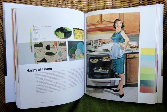 design trends-pantone pages-flickr