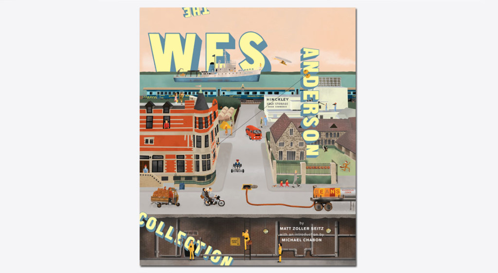 design trends-wes anderson cover-abrams books