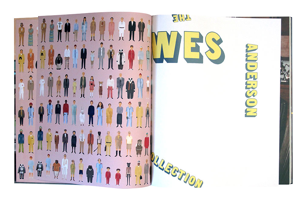design trends-wes anderson pages-abrams books