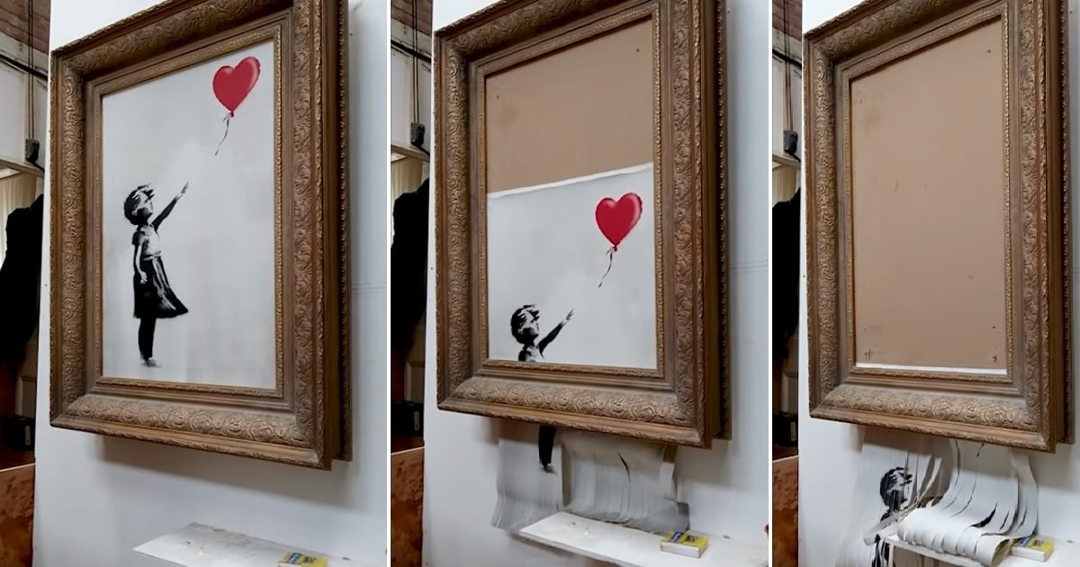 fine art-banksy-girl-with-balloon-elitereaders