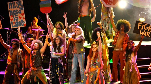 musical gateway-hair the musical-theatregold database