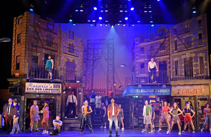musical gateway-in the heights-stage raw