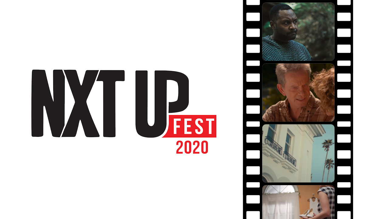 nxtup-fest-2020-event