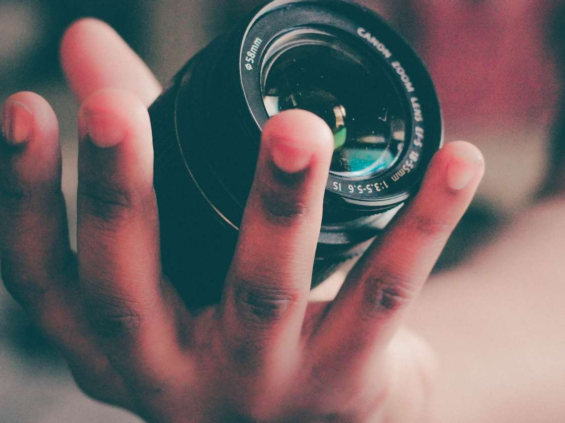 tab-feb-lens