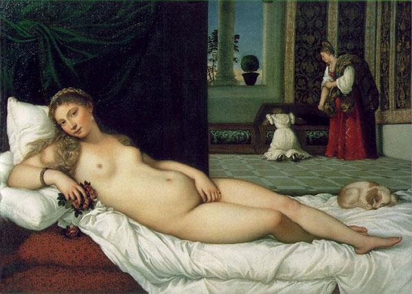 AH-Titian-Venus-of-Urbino-Uffizi