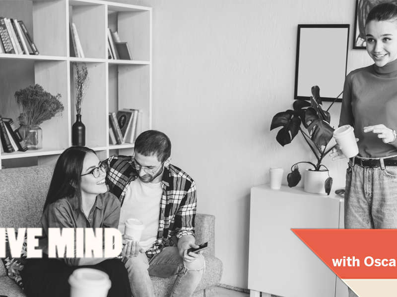 Creative Mind - The Pitch - Bonus Episode 5- 700x300 Staic Ad