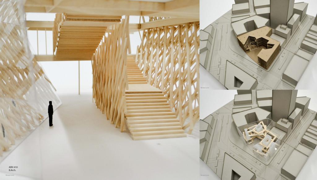 SS2019-Architecture-Brianna Lorn