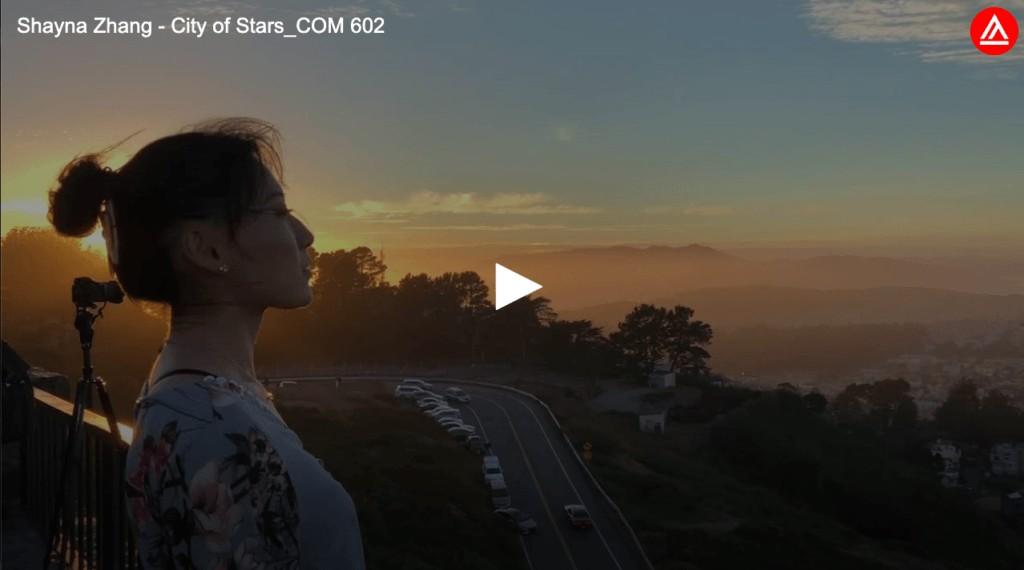 SS2019-EA-COM-Shayna Zhang
