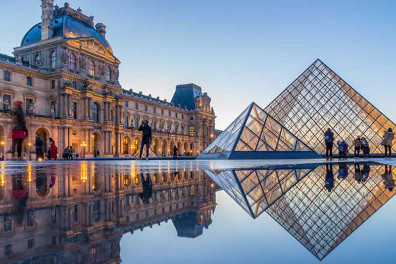 VR-the louvre-MuseumNext