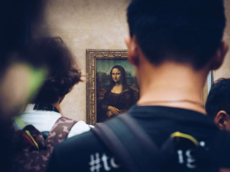 art-history-liberal arts