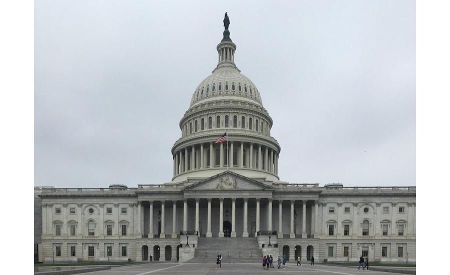ARCH-Capitol-Building-Architectural Record
