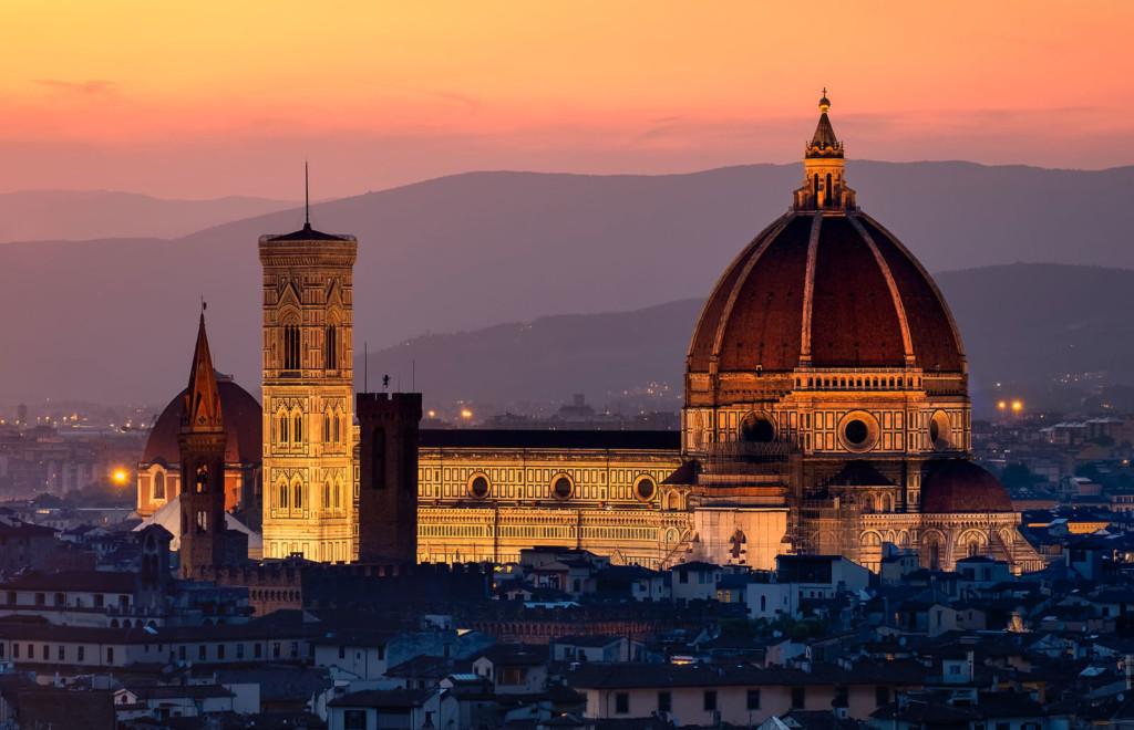 ARCH-Cathedral-Florence-Santa-Maria-del-Fiore-Britannica