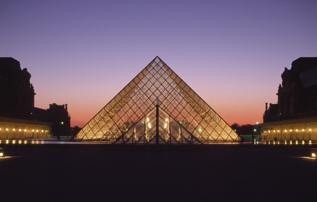 ARCH-modern-louvre-archdaily