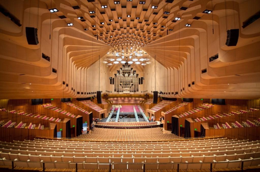 ARCH-modern-sydney opera-house-reddit