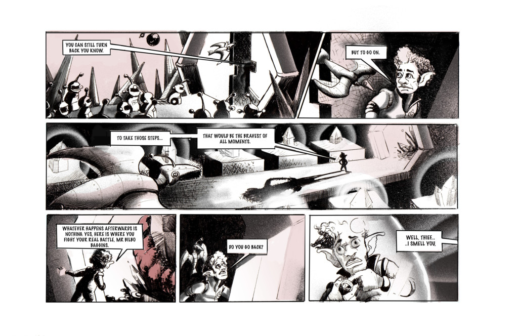 HollyPierson_comicsandsequential1pg1