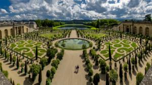 LAN-chateau-versailles-andre-le-notre-jean-artlark