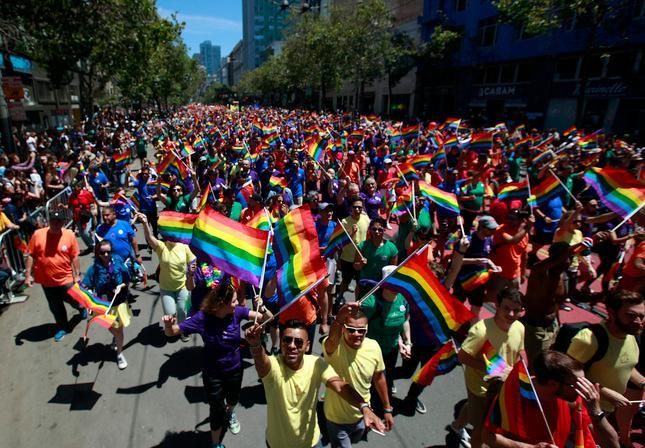 Pride-2016-Mercury News