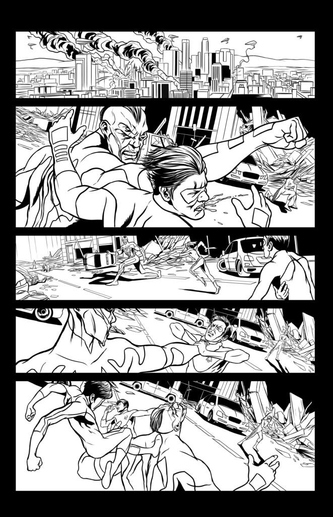 SamuelShin-comic3
